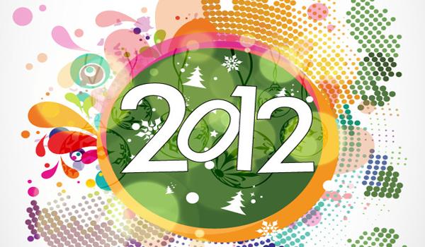 happynewyear2012-2